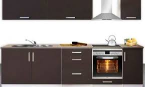 castorama 3d cuisine décoration cuisine castorama 3d 37 la rochelle creer sa cuisine
