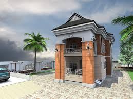 3 bedroom duplex uncategorized 4 bedroom duplex house plan sensational with