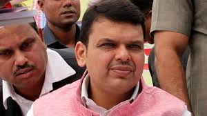 Maharashtra Cabinet Ministers Loan Waiver 100 Farmers Linked To Single Aadhaar Number In