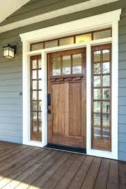 Buy Exterior Doors Where To Buy Exterior Door Slabbuy Exterior Doors Tags