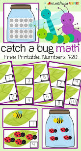 best 25 20 kids and counting ideas on pinterest preschool