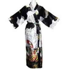 robe de chambre originale de chambre originale femme