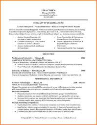 Resume For Mba Application Mba Resume Examples Mba Resume Samples Resume Peppapp Mba Sample