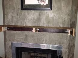 fireplace my crazy diy adventures
