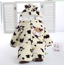 0 2 year boy and baby climbing clothes newborn siamese