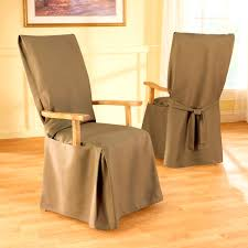 Oversized Dining Room Chairs Furniture Winsome Dining Room Chairs Covers Plastic Chair