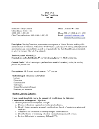home health nurse resume template simple cover letters for lvn