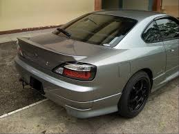 nissan silvia fast and furious nissan silvia s15 usdm gf s15 pinterest nissan silvia and nissan