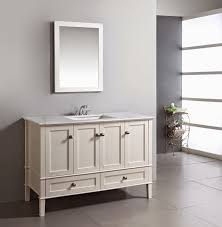 Home Decorators Ideas All About Home Decorators Ideas - 4 foot bathroom vanity