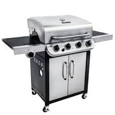 barbecue cuisine grills outdoor cooking for less overstock com