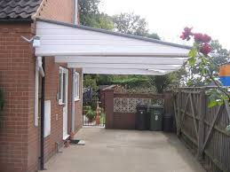 Canopies For Patios Home Canopies Patio Canopies Lean To Canopy 123v For The