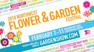 garden and flower show northwest flower u0026 garden show gardenshow com
