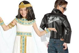 cheap costumes cheap costumes where to shop for couples adults kids