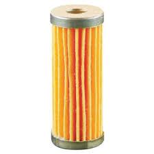 onan microlite 4000 generator parts onan free image about wiring