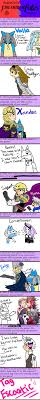 Meme Emblem - fire emblem fates meme by kyr22 on deviantart