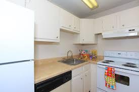 Thai Kitchen Baton Rouge Hours Place Du Plantier Availability Floor Plans U0026 Pricing