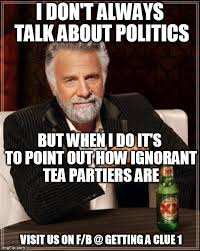 Meme Most Interesting Man - the most interesting man in the world places to visit