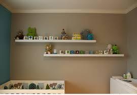 Boy Nursery Wall Decor by Baby Boy Room Wall Decor Interior4you