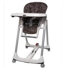 chaise peg perego prima pappa cool chaise haute prima pappa diner peg perego eliptyk