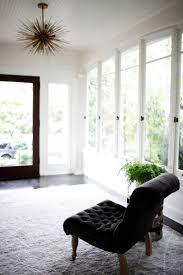 Southern Home Interior Design by The New Southern Designer Spotlight Katie Hackworth U2014 Alyssa