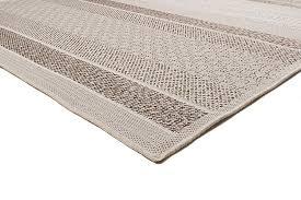 Outdoor Rugs Australia Outdoor Rugs Layton Carpet Call Australia