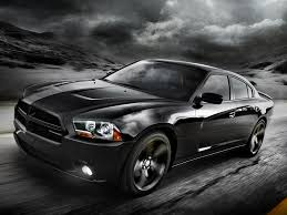 Dodge Challenger 2013 - 2013 dodge challenger blacktop portland oregon u0027s auto