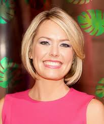 dylan dreyer haircut pictures dylan dreyer hairstyles hairstyle ideas