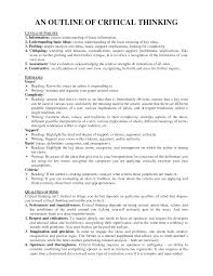 sample outline for argumentative essay analytical topics for essays cover letter analytical essays essay analytical topics for essays analytical topics for essays essay college critical thinking essays critical thinking