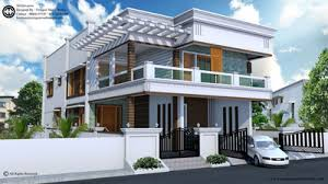 Home Elevation Design Free Software 3d House Elevation Software Free Download Christmas Ideas Free
