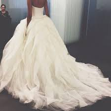 wedding dress goals melalmighty on wedding dresses