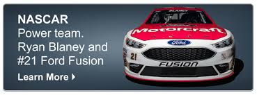 motorcraft spark plugs u2013 the official ford parts site