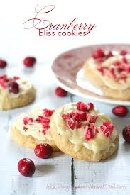 5 delicious low carb christmas cookies diabetic club diet