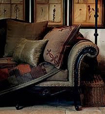 RL Style Guide Design Ralph Lauren Home RalphLaurenHomecom - Ralph lauren living room designs