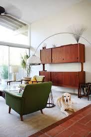 Mid Century Modern Furniture Austin Mid Century Modern Furniture - Mid century modern furniture austin