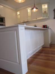 brisbane kitchen design sydney st camp hill traditional kitchen renovation island posts8 jpg