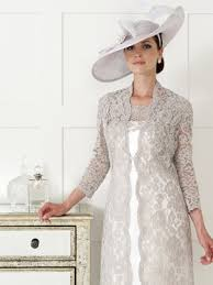 Mother Of The Bride Mother Of The Bride Shops Leicester Wedding Belles Kibworth