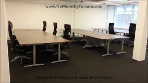 galant office furniture submited images ikea office furniture