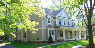 new homes to build newhomes jpg
