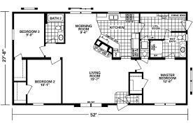 schult modular home floor plans manufactured home floor plan schult manor hill kelsey bass ranch