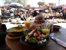 epice cuisine cafe des epices picture of cafe des epices marrakech tripadvisor
