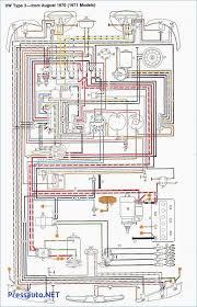 isl wiring diagram wiring diagram byblank