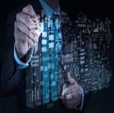 Website Development Company In Mumbai Innozic Solutions Innovation Meets Logic Web Development