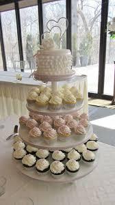 wedding cake edinburgh wedding cake wedding cakes cupcake wedding cake luxury cupcake