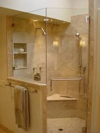 design and manufacture bathroom shower stalls stalls bath and kit