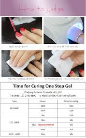 ea 10ml soak off uv bulk buy from china nails supplies gel nail