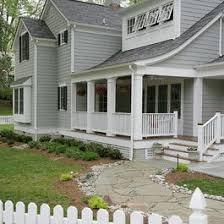 hardie board light mist 17 best house color images on pinterest exterior homes james