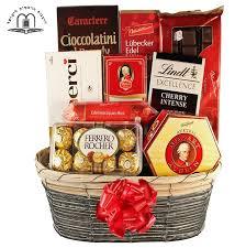 christmas corporate gift basket israel jerusalem tel aviv haifa yafo