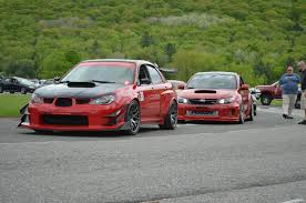 japanese ricer car modified car pictures