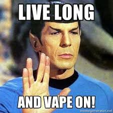 Cigarettes Meme - vaping memes funnies new edition