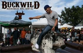 mechanical bull rental los angeles buckwild mechanical bull rental santa barbara ca